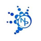 NaturalPad-logo