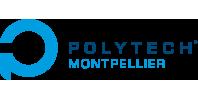 Polytech' Montpellier