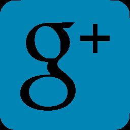 google-plus-bleu