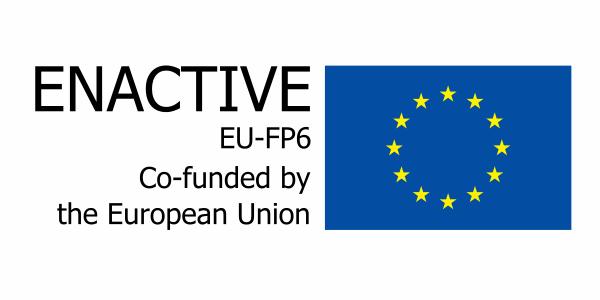 EU-FP6-ENACTIVE