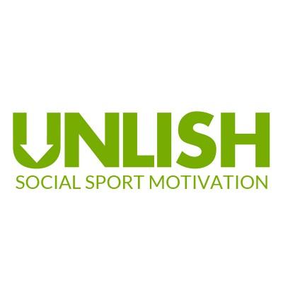 UNLISH