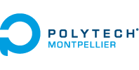 Polytech' Montpellier