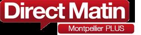 Direct Matin Montpellier PLUS