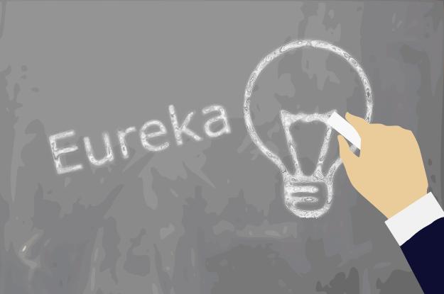 Start-up Euromov