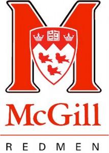 Université de McGill