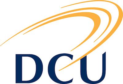Dublin University - School of Health & Human performance