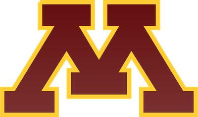 Université du Minnesota (USA)