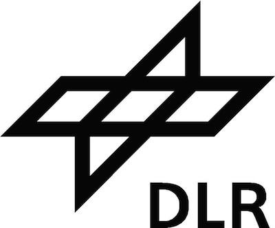 DLR - Robotics & Mechatronics Center