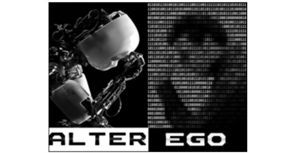 EU-FP7-AlterEgo