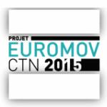 EuroMov CTN 2015