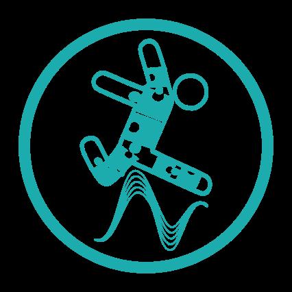 Logo Complexity et Adaptability
