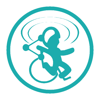 Logo Neuroplasticity and Rehabilitation