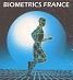 Biometrics France