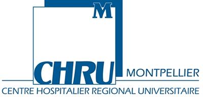Centre Hospitalier Régional Universitaire de Montpellier