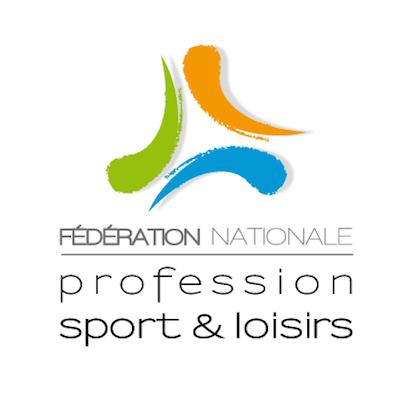 Fédération Nationale - Profession sport & loisirs