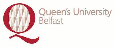 Queen's University (Belfast)