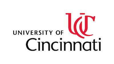 University of Cincinnati, USA