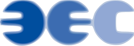Buck Engineering & Consulting GmbH