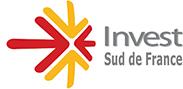 Invest Sud de France