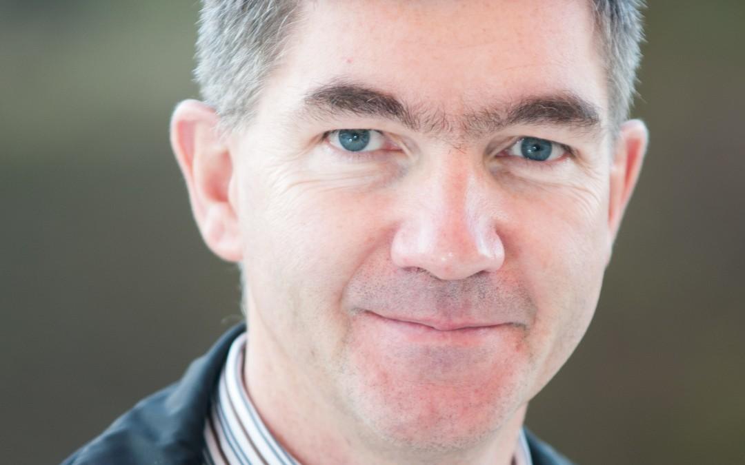 Le Professeur Hubert Blain, membre d'EuroMov interviewé par Midi Libre