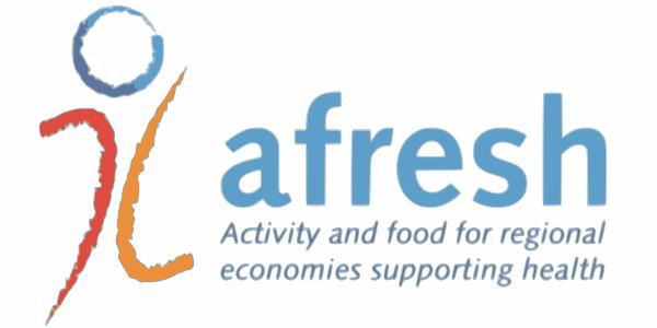 EU-FP7-Afresh