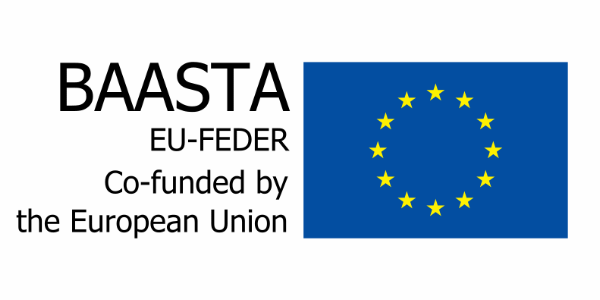 EU-FEDER-BAASTA