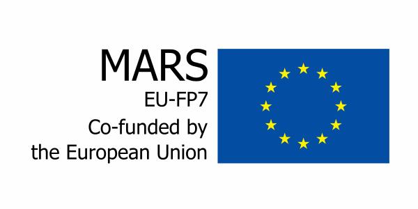 EU-FP7-Mars