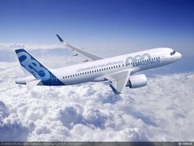 EuroMov, l'Onera et Airbus s'associent pour mieux comprendre l'orientation spatiale des pilotes