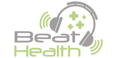 EU-FP7-BeatHealth