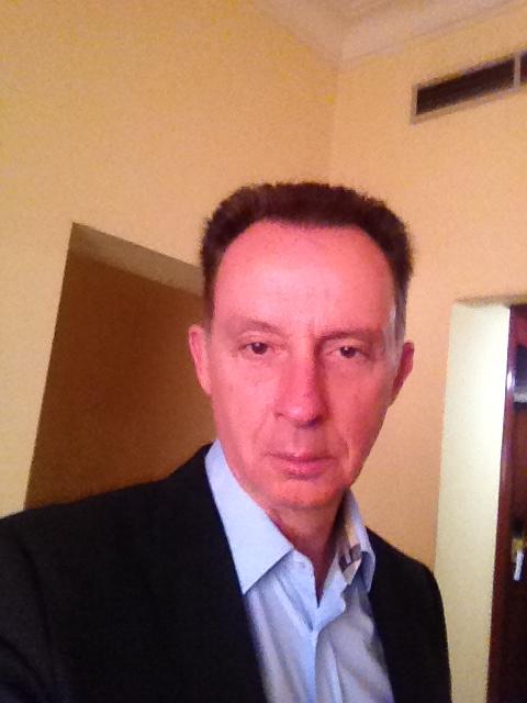 Jean-Philippe AZULAY – – Atteinte sensorielle dans la maladie de Parkinson, intérêt de l'indiçage externe