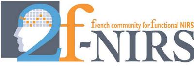 La troisième édition des journées scientifiques du réseau 2f-NIRS s'est cloturée le 15 avril 2016