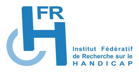 IFRH organise la Journée Scientifique de l'Institut Fédératif de Recherche sur le Handicap