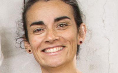 Christine Azevedo Coste