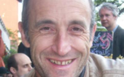 Yannick Stephan – Identification des déterminants psychologiques de l'état de santé global tout au long de la vie