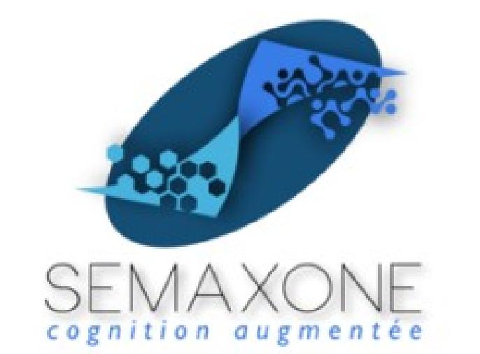 MUSE : EuroMov accueille l'entreprise SEMAXONE