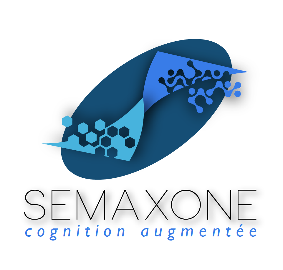 Semaxone