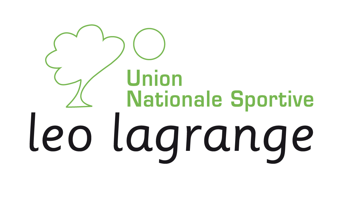 Union Nationale Sportive Leo Lagrange
