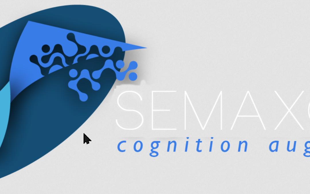Semaxone invité à Paroles d'Experts – décembre 2019